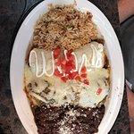 Foto Bandanas Mexican Grille