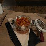 Valokuva: Storgammen Restaurant