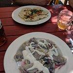Zdjęcie Restauracja Galicja