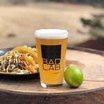 صورة فوتوغرافية لـ Bad Lab Beer Co.