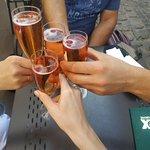 ภาพถ่ายของ Champagneria X&X