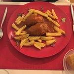 Foto de La Cocina de Manuel