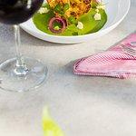 ภาพถ่ายของ Restaurante O Estrangeiro