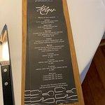 Bilde fra Restaurant Holger