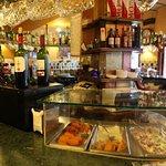 Photo of Redondo Bar