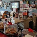 Photo of Cream Parlor