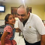 Foto de Restaurante Poeiras