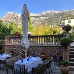 ภาพถ่ายของ Salvia Restaurant