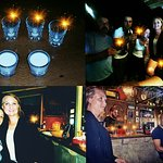 Bar Crawl Veliko Tarnovo