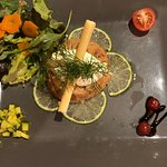 Bilde fra Restaurant l'Escargot Qui Tette