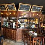 Zdjęcie Restauracja Kuranty