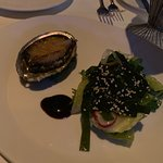 Foto van The Steak House Winebar + Grill