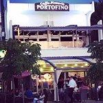 Zdjęcie Portofino Pizzeria