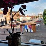 Bild från The View Café & Restaurang
