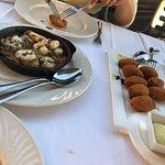 Bilde fra El Churrasco Meloneras Restaurante Grill