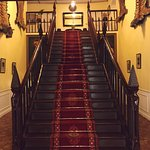 WelcomHeritage Kasmanda Palace Foto
