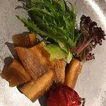 MJ Kitchen 自助餐廳 - 台北國泰萬怡酒店照片