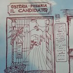 Photo of Ristorante Osteria Il Candidato