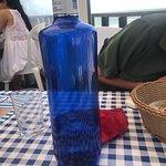 Foto de Chiringuito Restaurante Paco Triana