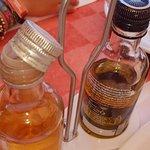 Zdjęcie Restaurante Convento das Vinhas
