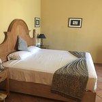 Stella Di Mare Sea Club Hotel-billede