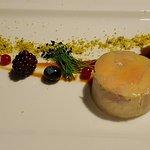 Photo of Restaurace Retro Gril