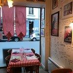 Photo de Restaurant L'Adresse