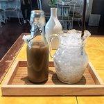 Cafe de Nimman照片