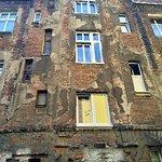 Photo of Lodziarnia Roma