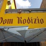 Photo of Dom Rodizio