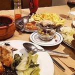 Restaurante Pedro dos Frangos照片