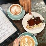 ภาพถ่ายของ Awesome Canteen at Sekeping Victoria