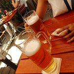 birra berliner