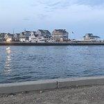 Foto de Shipwreck Point