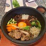 ภาพถ่ายของ Joha Korean Restaurant