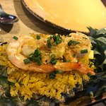 Labaab Restaurant照片