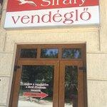 Photo of To Vendeglo