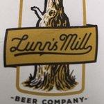 Foto de Lunn's Mill Beer Company