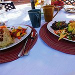 Casa Sedona Restaurant照片