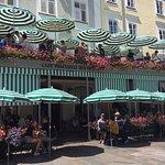 Cafe Tomaselli照片