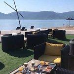 Фотография Le Marina Lounge
