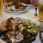 ภาพถ่ายของ Ristorante Pizzeria La Famiglia