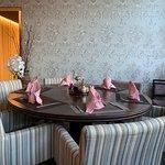 Yee Chino Restaurant照片