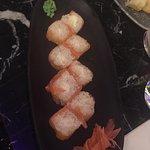 Foto de Miss Sushi Heron City Restaurante Japonés