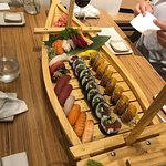 Photo of Umami More than Sushi