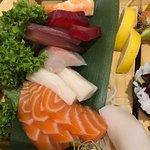Zdjęcie Umami More than Sushi