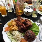 Foto de Restaurante Dona Nora
