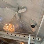 Black Birch Restaurant照片