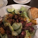 Photo de Durango's Steakhouse