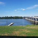 Randolph's on the River